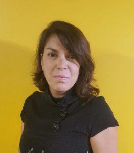 Belén Hernández